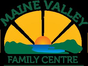 Maine Valley logo